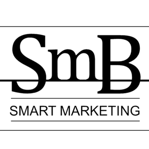 SMB Smart Marketing